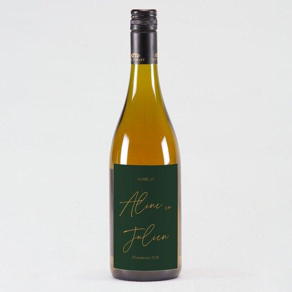 stijlvol-wijnflesetiket-TA01905-2000030-03-1