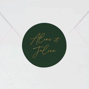 sticker-autocollant-mariage-mirage-dore-3-7-cm-TA01905-2000031-02-1