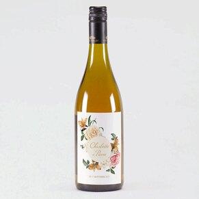 etiquette-bouteille-de-vin-floraison-automnale-TA01905-2000032-02-1