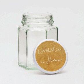 ronde-sticker-in-aardetinten-4-4-cm-TA01905-2000034-03-1