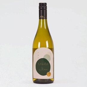 etiquette-bouteille-de-vin-terracotta-bulles-dorees-TA01905-2000035-02-1