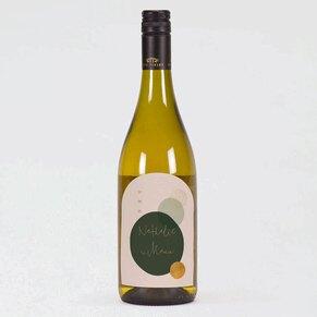 wijnflesetiket-in-aardetinten-TA01905-2000035-03-1