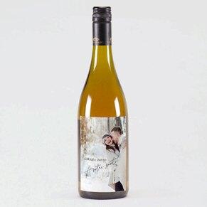 etiquette-bouteille-de-vin-douce-journee-d-hiver-TA01905-2000036-02-1