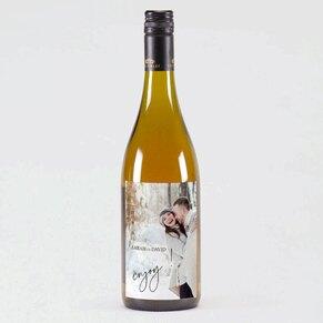 wijnflesetiket-met-foto-TA01905-2000036-03-1