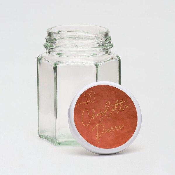 sticker-autocollant-mariage-terracotta-absolu-4-4-cm-TA01905-2000047-02-1
