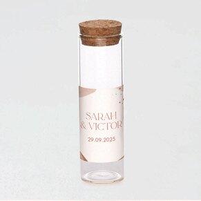 sticker-pompe-a-savon-vintage-songe-automnal-TA01905-2000051-02-1