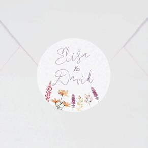 sticker-autocollant-mariage-jardin-provencal-3-7-cm-TA01905-2000056-02-1