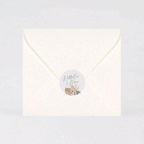sticker-autocollant-mariage-fleurs-de-palme-4-4-cm-TA01905-2000058-02-1