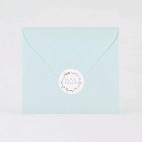 sticker-autocollant-mariage-couronne-de-fleurs-sechees-4-4-cm-TA01905-2000059-02-1
