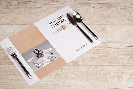 set-de-table-nature-noir-et-blanc-TA01906-1600001-02-1
