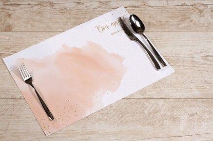 set-de-table-mariage-aquarelle-rose-poudre-et-confettis-TA01906-1900001-02-1
