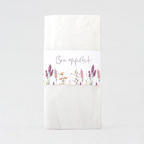 rond-de-serviette-mariage-jardin-provencal-TA01908-2000005-02-1