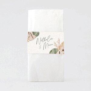 rond-de-serviette-mariage-fleurs-de-palme-TA01908-2000006-02-1