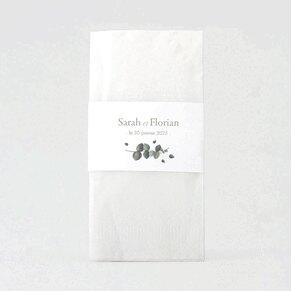 rond-de-serviette-mariage-branche-d-eucalyptus-TA01908-2000008-02-1