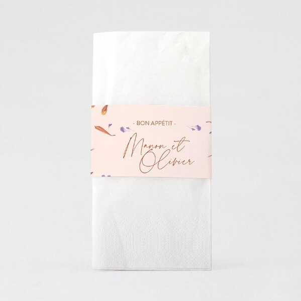 rond-de-serviette-mariage-petales-de-fleurs-TA01908-2000009-02-1