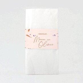 servetring-roze-dwarrelende-bloemblaadjes-TA01908-2000009-03-1