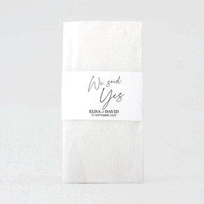 rond-de-serviette-mariage-calligraphie-TA01908-2100001-02-1