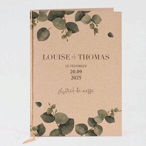 livret-de-messe-mariage-eucalyptus-TA01910-2000003-02-1