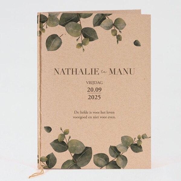 kraft-ceremonieboekje-met-eucalyptus-TA01910-2000003-03-1