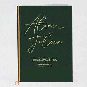 stijlvol-ceremonieboekje-met-namen-in-goudfolie-TA01910-2000004-03-1