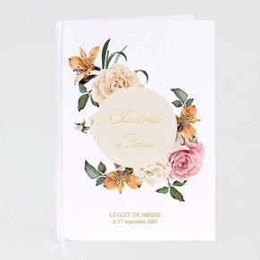 livret-de-messe-mariage-floraison-automnale-TA01910-2000005-02-1