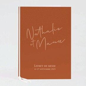 livret-de-messe-mariage-terracotta-TA01910-2000009-02-1