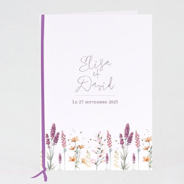 livret-de-messe-mariage-jardin-provencal-TA01910-2000011-02-1