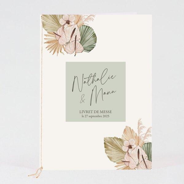 livret-de-messe-mariage-fleurs-de-palme-TA01910-2000013-02-1