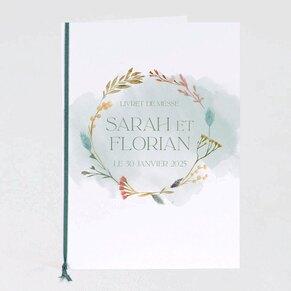livret-de-messe-mariage-couronne-de-fleurs-sechees-TA01910-2000014-02-1