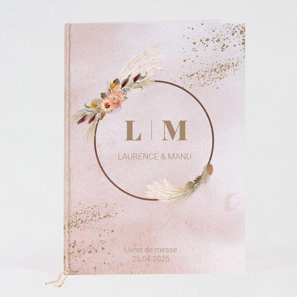 livret-de-messe-mariage-pampa-magique-TA01910-2000017-02-1