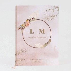 ceremonieboekje-met-krans-met-droogbloemen-TA01910-2000017-03-1
