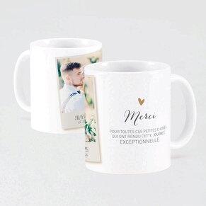 mug-mariage-photo-polaroid-TA01914-1900001-02-1