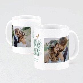 mug-mariage-mr-mrs-TA01914-1900002-02-1