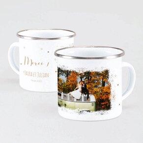 mug-vintage-mariage-petites-bulles-et-photo-TA01914-1900004-02-1