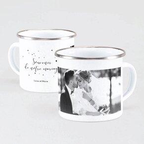 mug-vintage-mariage-noir-et-blanc-photo-TA01914-1900005-02-1