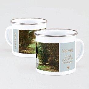 mug-vintage-mariage-photo-couleur-unie-TA01914-1900006-02-1