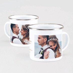 mug-vintage-mariage-fond-blanc-et-photos-TA01914-1900008-02-1