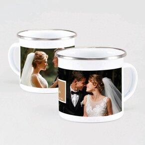 mug-vintage-mariage-photos-texte-TA01914-1900009-02-1