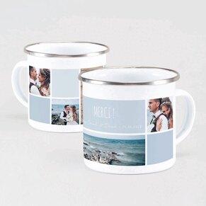 mug-vintage-mariage-multi-photos-TA01914-1900010-02-1