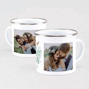 mug-vintage-mariage-m-mme-TA01914-1900011-02-1
