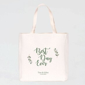 maxi-tote-bag-personalise-best-day-ever-TA01915-2000001-02-1