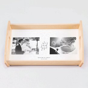 plateau-mariage-2-photos-TA01916-1900001-02-1