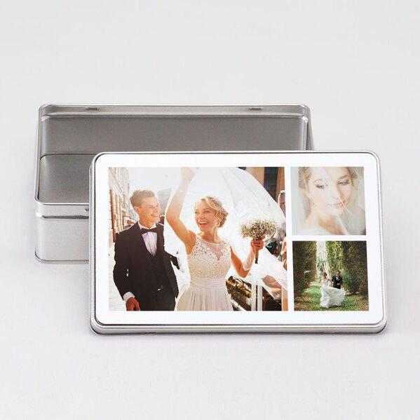 grande-boite-metallique-mariage-trio-de-photos-TA01917-1900001-02-1