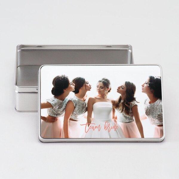 grande-boite-metallique-mariage-photo-TA01917-1900002-02-1