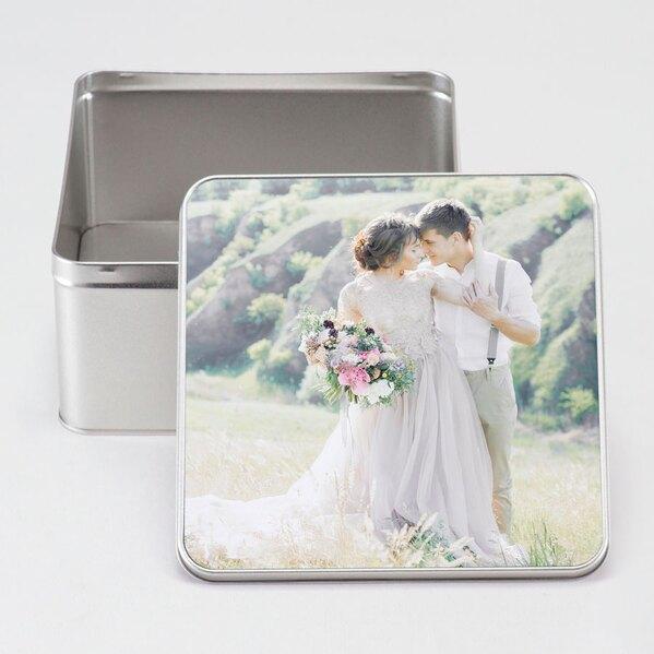 boite-metallique-personnalisee-mariage-photo-TA01917-2000001-02-1