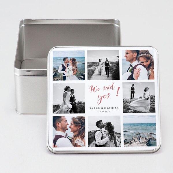 boite-metallique-personnalisee-mariage-multi-photos-TA01917-2000002-02-1