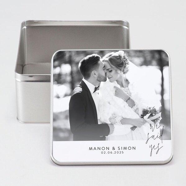 boite-metallique-personnalisee-mariage-photo-noire-blanc-TA01917-2000004-02-1