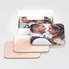 sous-verres-mariage-aquarelle-rose-poudre-et-confettis-TA01918-1900005-02-1