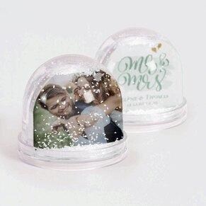 boule-a-neige-mariage-photo-m-et-mme-TA01921-1900002-02-1