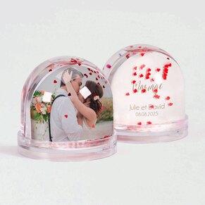 boule-de-coeurs-remerciement-mariage-photo-et-texte-TA01921-1900005-02-1